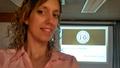 Freelancer Alicia Isabel Storni