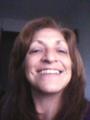 Freelancer Maria G. L. A.