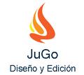 Freelancer JuGo