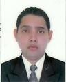 Freelancer Andres J. M. R.