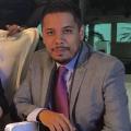 Freelancer Miguel R.