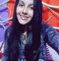 Freelancer Raquel d. S. A.