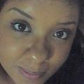 Freelancer Marcela C.