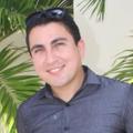 Freelancer Misael M.