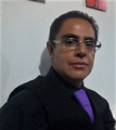 Freelancer Herlin C. B.