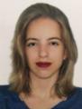 Freelancer Mariana F. F.