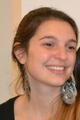 Freelancer Luisina G.