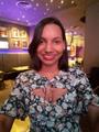Freelancer Stephanie J.
