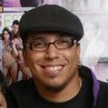 Freelancer Gilberto S.