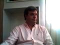 Freelancer Jorge H. C.