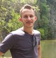 Freelancer Cleiton R. K.
