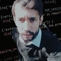 Freelancer Adelto S. O. A.