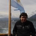 Freelancer Gabriel S. A.