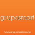 Freelancer GrupoS.