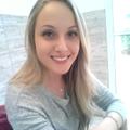 Freelancer Nuria R.