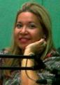 Freelancer Milangela D. S.