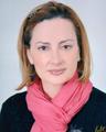 Freelancer Marisol Z. A.