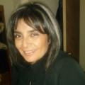 Freelancer María I. J. B.