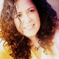 Freelancer Lily G.