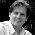 Freelancer Fernando A. L.