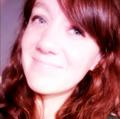Freelancer ALINA I. A.