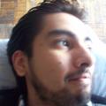 Freelancer Manu A.
