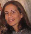 Freelancer Yanina M.