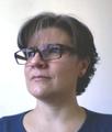 Freelancer CRISTINA R. E.