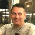 Freelancer Adriano F.