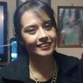 Freelancer Liliant V.