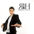 Freelancer Ricardo A. H. M.