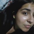 Freelancer Bruna A.
