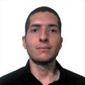 Freelancer Luis D. C. V.