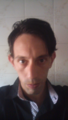Freelancer Nahuel D. D.