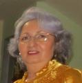 Freelancer Martha D. G.