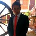 Freelancer Luis Y.