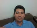 Freelancer Luiz C. T. J.