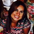 Freelancer Ingrid M.