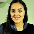 Freelancer María S. P. Q.