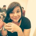 Freelancer Maria J. G. V.