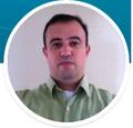 Freelancer Fabiano d. M. N.