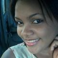 Freelancer Margarita V.