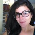 Freelancer Kimberly J. Y.