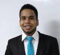 Freelancer Oswaldo A. R. M.