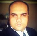 Freelancer Jhonatan A.