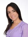 Freelancer Natali J. Q.