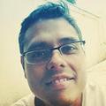 Freelancer Marcelo P. G.