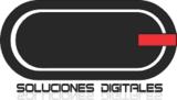 Freelancer Soluciones D. O.