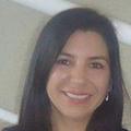 Freelancer Angela M. B.