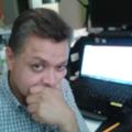 Freelancer MARCO A. G. G.